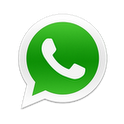 WhatsApp Messenger 2.17.65