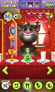 My Talking Tom 3.9.3.143