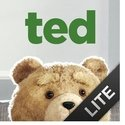 Talking Ted Lite 4.0.0