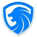 LEO Privacy Guard 2.7