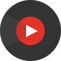 YouTube Music 1.46.3