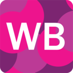 Wildberries 1.9.2961
