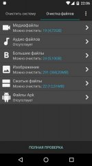 Android Assistant 23.43