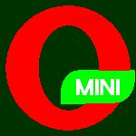 Opera Mini 44.1