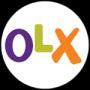 OLX.ua 4.61.3