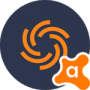 Avast Cleanup 4.21.0