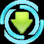 MediaGet 2.0.031
