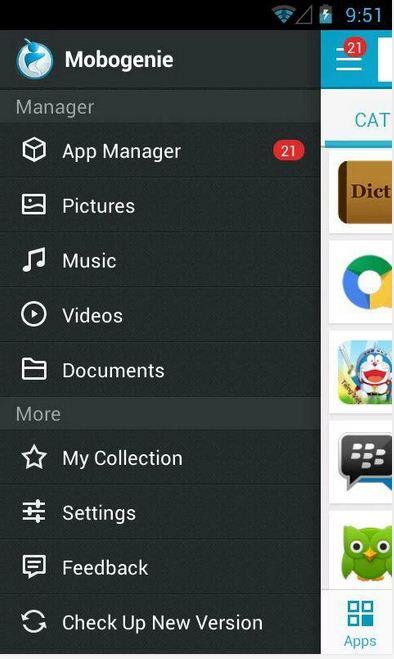 Приложения в Google Play – Lumosity - …
