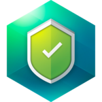 Kaspersky Antivirus & Security 11.13.4.806