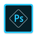 Adobe Photoshop Express 3.6.330