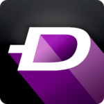 ZEDGE Ringtones & Wallpapers 5.22.23