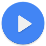 MX Video Player 1.9.17